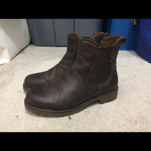 451f68a98 Eastland Shoes | Boots Womens Size 7 | Poshmark